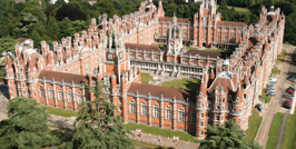 royal-holloway