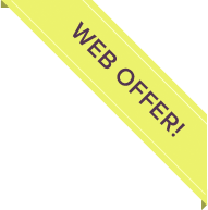 Web Offer
